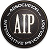 Four Day NLP Practitioner Accreditation by the Association for Integrative Psychology (AIP) | NLP World