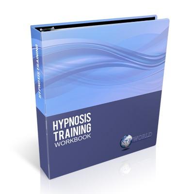 NLP Hypnosis Training | NLP World