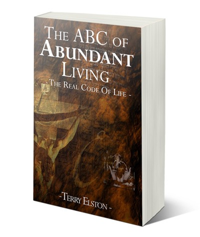 Product image for The ABC of Abundant Living | NLP World
