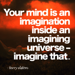 imagination nlp