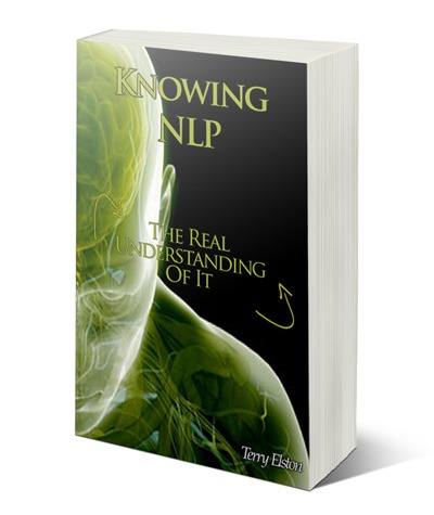 Product image for Knowing NLP | NLP World