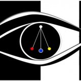 Graphic with a hypnotic eye | NLP World.
