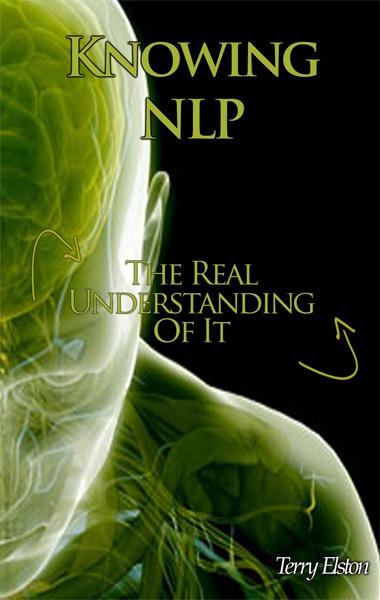 NLP Books – Knowing NLP