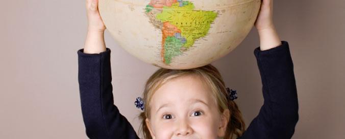 NLP & Self Development   NLP World