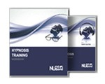 Hynosis Products | NLP World