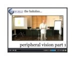 Hakalau 1 Video | NLP World