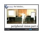 Hakalau 2 Video | NLP World