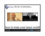 Submodalities Video | NLP World