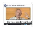 Voice in Your Head Video | NLP World