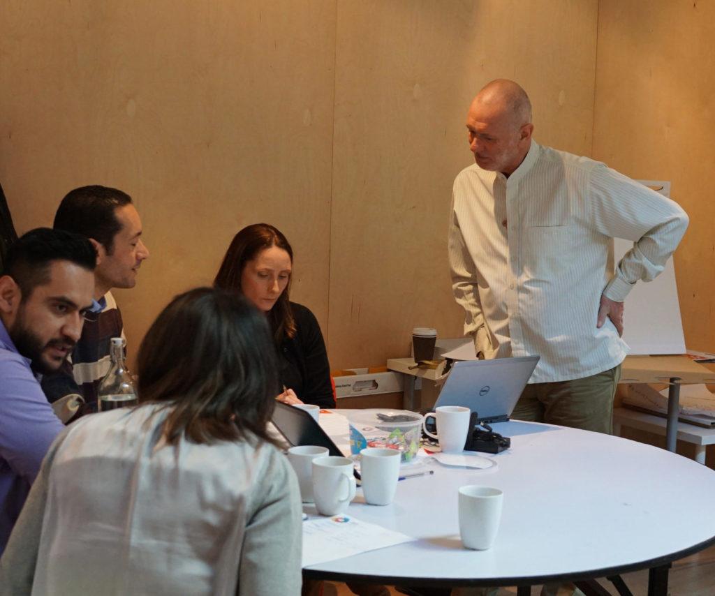 NLP Business Training | NLP World