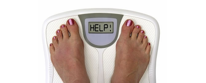 Hypnotherapy And Weight Loss