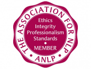 The Association for NLP | ANLP Logo