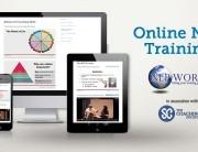 KC-Portfolio-NLPWorld-Online-Course-940px