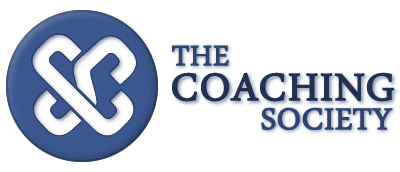 The Coaching Society | NLP World