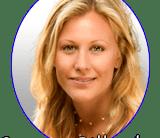 Susanne-Slider4