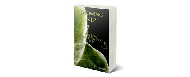 Knowing NLP – Free NLP Book Tasters
