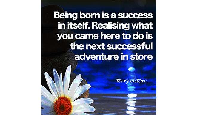 Inspiring Quotes 2014
