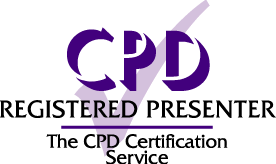how to get racgp cpd accreditation