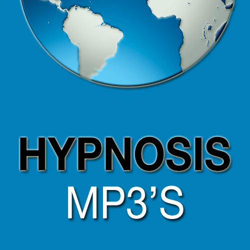 Hypnosis MP3s