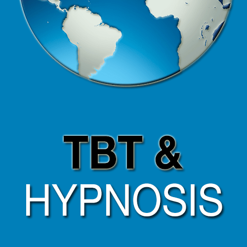 Time Based Techniques & Hypnosis MP3 Training