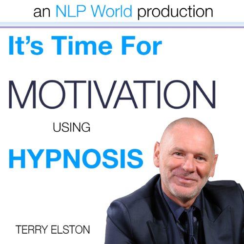 Motivation-Hypnosis