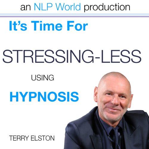 Stressing-Less