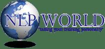NLP World