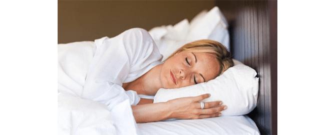 Case Study Insomnia and Phobia
