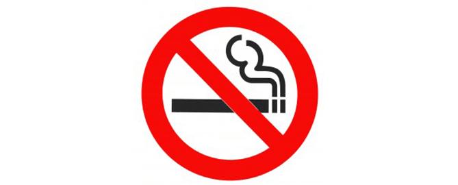 Quit Smoking MP3