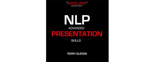 Image of presentation skills