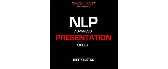 Best NLP Presentation Skills in Itunes