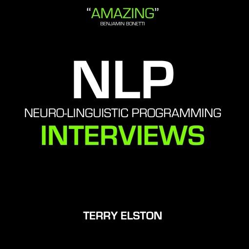 NLP Interview Skills in iTunes
