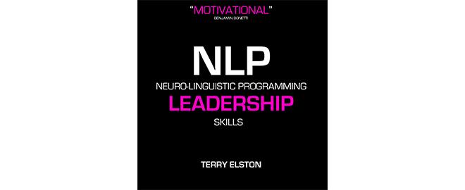 NLP Leadership Skills in Itunes