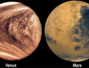 picture venus and mars