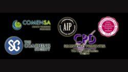 nlp logos