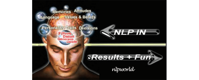 Resources for NLP Trainers