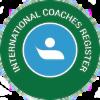 International Coaches Register (ICR) Accreditation
